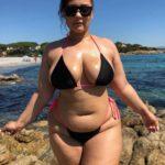 photos chubby
