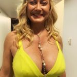 mature gros seins
