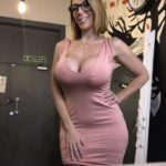 maitresse sexy
