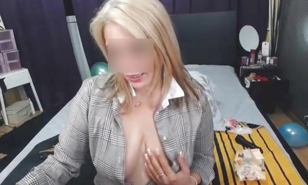 webcam coquine femme cougar