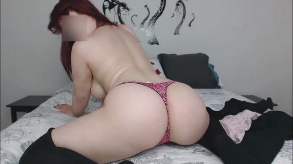 webcam coquine sans tabou